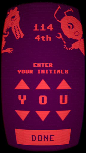 Star Jolt - Arcade challenge 1.7.1 screenshots 5