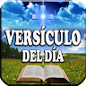 Versículo Del Día Bíblicos Con Imagen Gratis Amor app apk icon