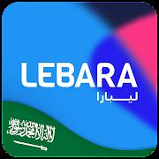 Lebara KSA