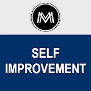 Self Improvement - Building Self Confidence