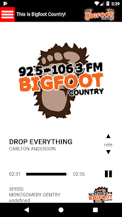 Bigfoot Country  Apps For Pc | How To Download  (Windows/mac) 1