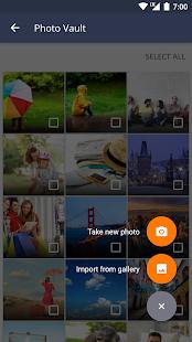 AVG Protection Screenshot