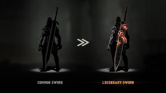 Shadow of Death 2: Shadow Fighting Game Mod 1.50.0.9 Apk [God Mod] 4