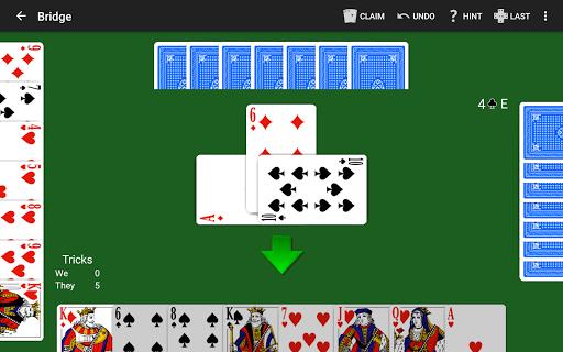 Bridge by NeuralPlay  screenshots 16