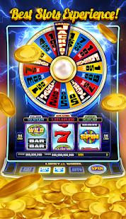 Golden City Casino 1.0.5 screenshots 2
