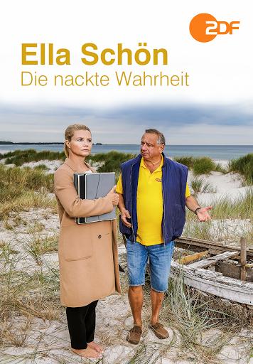 Nackt Tanja Schleiff  Tanja Schleiff