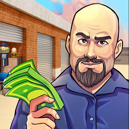 Bid Wars 2: Auction & Business (Mod) 1.45.1 mod