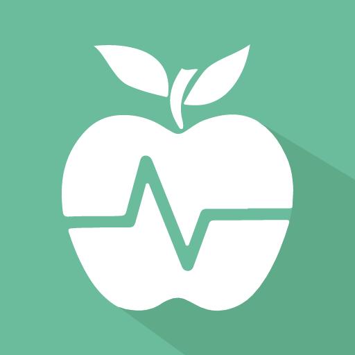 diéta app