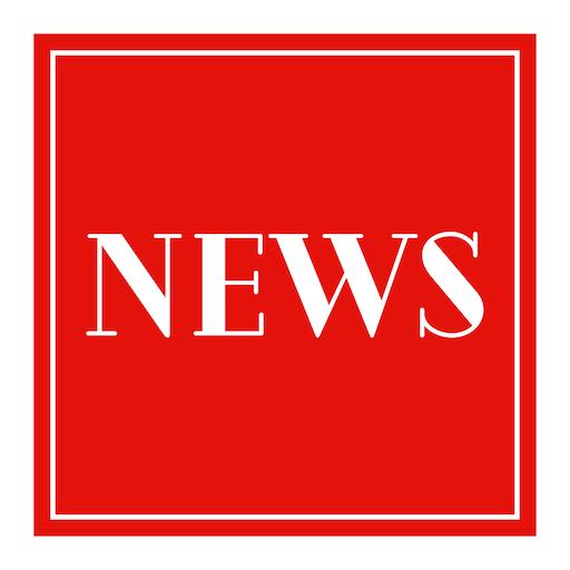 UK News - Breaking News - World News - Newspapers