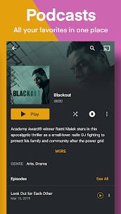 Plex Stream Free Movies v8.13.2.23227 Mod APK 6