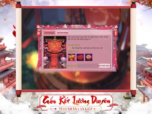 Nhu1ea5t Kiu1ebfm Giang Hu1ed3 - Ngu1ea1o Thu1ebf Vu00f5 Lu00e2m 1.6.63 screenshots 13