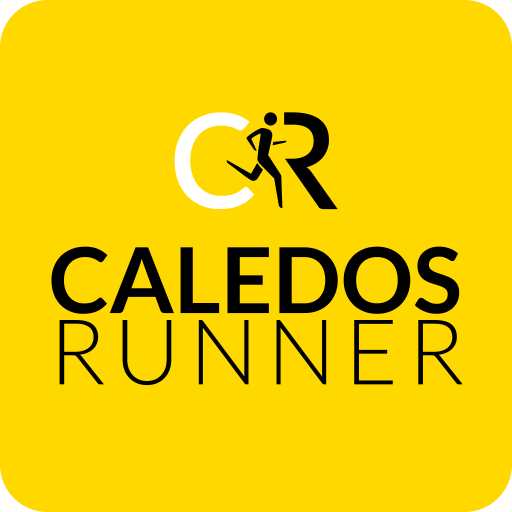 Caledos Runner icon