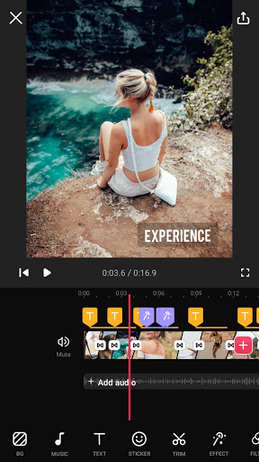 Foto do Video Maker for YouTube - Video.Guru