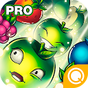 Fruit Match 3 PRO: Crazy Mania