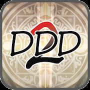 DeckDeDungeon2