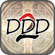 DeckDeDungeon2 - デッキ構築型RPG - Androidアプリ