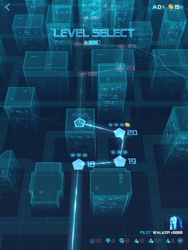 Alan Walker-The Aviation Game  screenshots 12
