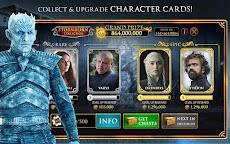 Game of Thrones Slots Casino - Slot Machine Gamesのおすすめ画像5