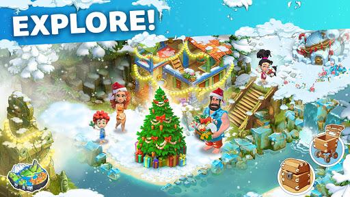 Family Island™ - Farm game adventure 202017.1.10620 screenshots 1