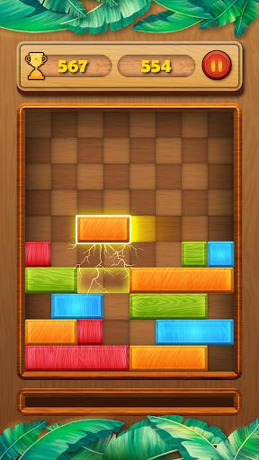 Drop Block Puzzle  Screenshot 2