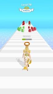 Destiny Run Mod Apk 1.1 (Free Stuff) 7