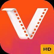 VidMedia - HD Video Player | HD Downloader Lite