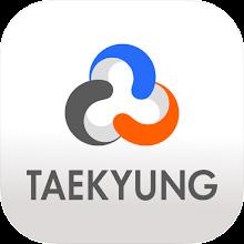 태경그룹 스마트 연수원 icon