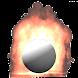 爆裂ショット! -- 3Dシューティングゲーム - Androidアプリ