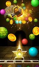 Bubble Shooter screenshot thumbnail