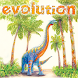 Evolution : Education Edition - Androidアプリ