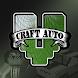 Craft Theft Auto