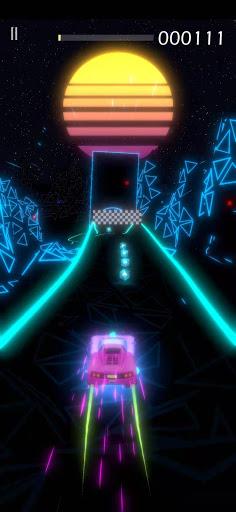 Beat Racing 1.0.1 screenshots 1