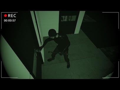 Heist Thief Robbery – Sneak Simulator 10