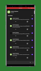 Root Activity Launcher Apk (Full Paid) 3