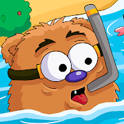 Find And Tap : Find Hidden Objects Game