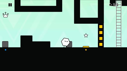 Hexoboy  screenshots 2