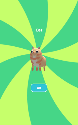 Merge Cute Pet apkdebit screenshots 15
