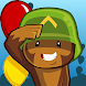 Bloons TD 5 - Androidアプリ