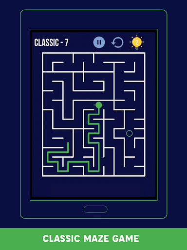 Mazes & More 2.4.4.RC-GP-Free(134) screenshots 17