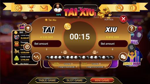 XO79 Club - Slots & Jackpots screenshots 3
