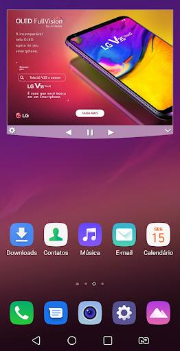 LG For You  Screenshots 4