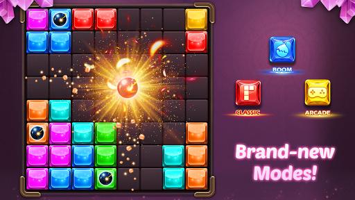 Block Puzzle Legend 1.5.2 screenshots 11