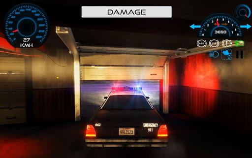 City Car Driving Simulator 2 2.5 screenshots 19
