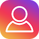 MyProfile - Who Viewed My Profile Instagram