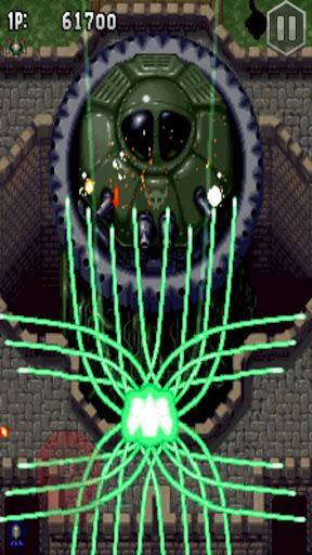 GUNBIRD classic  screenshots 12