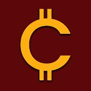 Crypto Tracker - Bitcoin Prices, Tracker & News