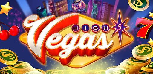 secret treasure of pharaoh Casino