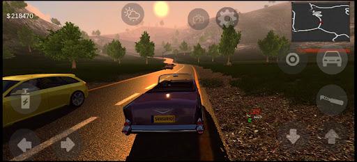 Sansuryo  screenshots 15