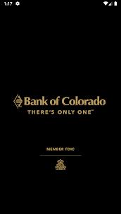 Bank of Colorado Apk Download 3