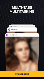Image For NOWDownloader and Private Apps Versi 1.0 4